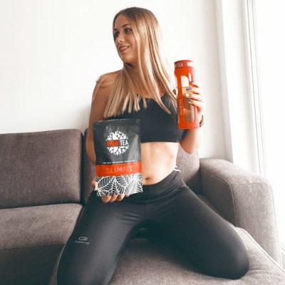Ивана - Slim Fit