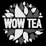 WOW TEA