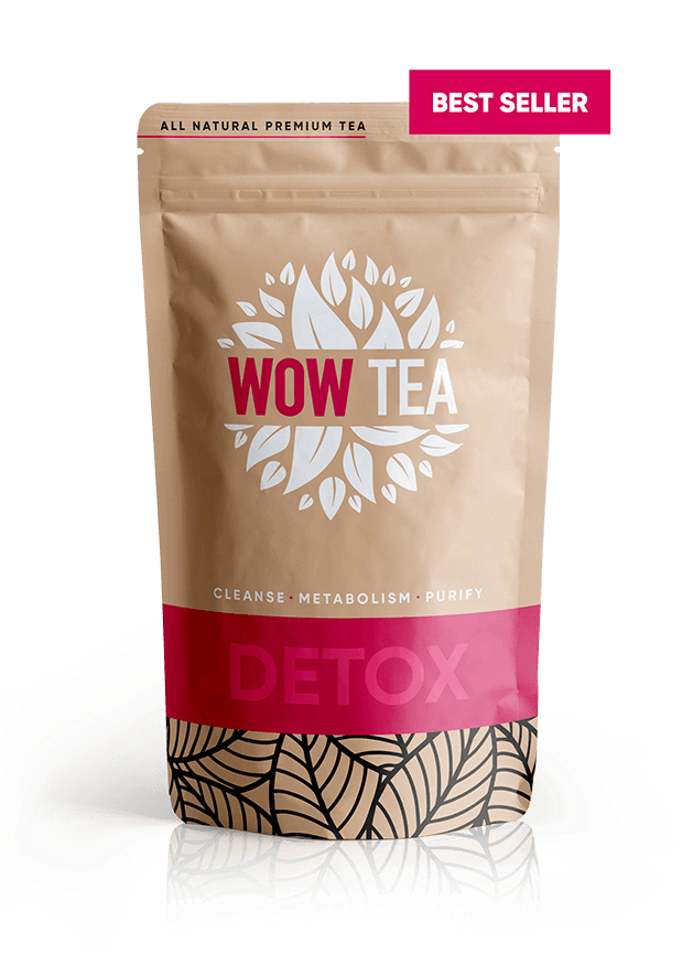 Detox Product