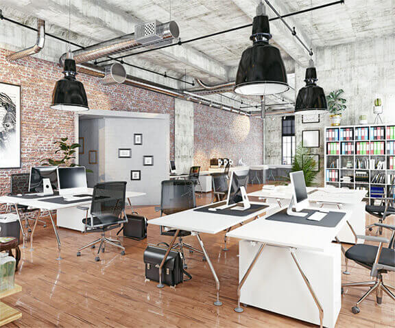about-us-office