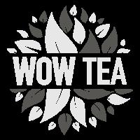 wowtea