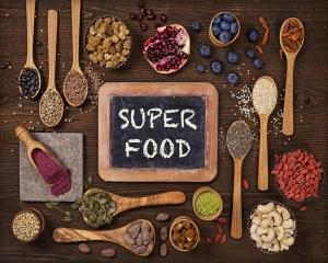 superfood-blog