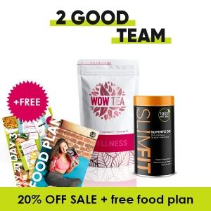 2-good-team-wellness