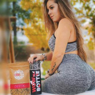 Adriana-Rosago-330x330