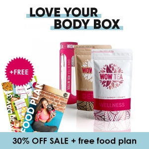 Love-Your-Body-BOX
