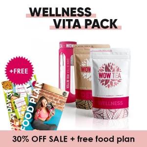 Wellness-Vita-Pack