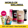 World-Of-Wellness