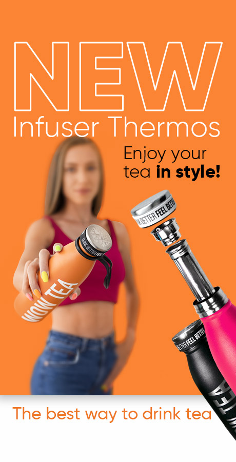 Thermos-Banner-index-Mobile
